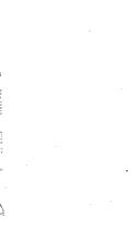 Strona 42
