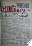 6 Paź 1958