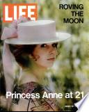20 Sie 1971
