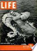 15 Lip 1946