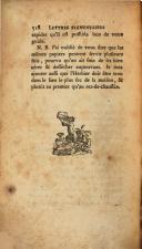 Strona 518