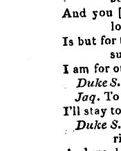 [ocr errors][ocr errors][ocr errors][ocr errors][merged small][ocr errors][ocr errors][ocr errors]