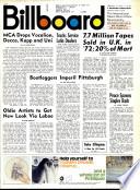 10 Lut 1973