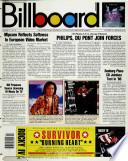 19 Paź 1985