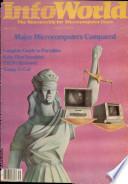 2 Sie 1982