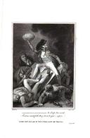 Strona 114