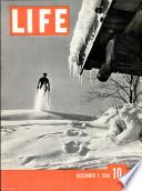 7 Gru 1936