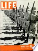 30 Gru 1940