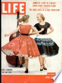 12 Kwi 1954
