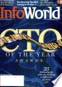 26 Sty 2004