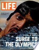 18 Sie 1972