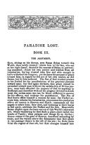 Strona 59