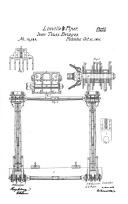 Strona 375