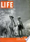 2 Wrz 1946
