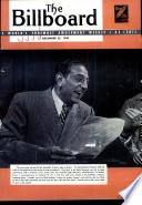 25 Gru 1948
