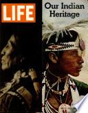 2 Lip 1971