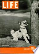 5 Kwi 1937