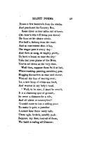 Strona 71