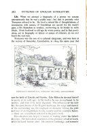 Strona 262