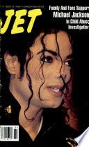 13 Wrz 1993