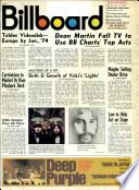 28 Kwi 1973