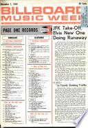 1 Gru 1962