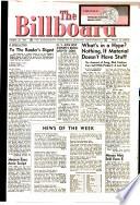 29 Paź 1955