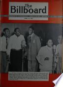 16 Kwi 1949