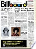 5 Maj 1973