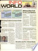 6 Lut 1989