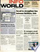7 Cze 1993