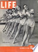 28 Gru 1936