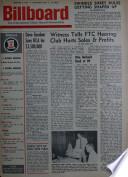 2 Lut 1963