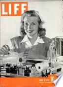 8 Cze 1942