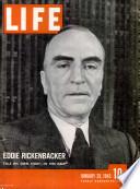 25 Sty 1943
