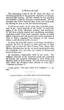Strona 271
