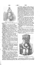 Strona 329