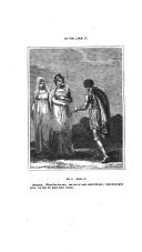 Strona 8