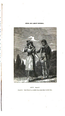 Strona 70