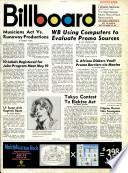 12 Maj 1973