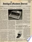 4 Lut 1980