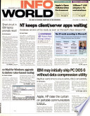 31 Maj 1993