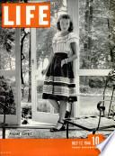 17 Lip 1944