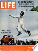 29 Kwi 1957
