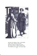 Strona 125
