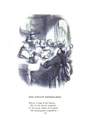 Strona 476