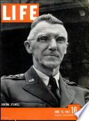 15 Cze 1942