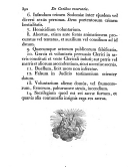 Strona 392