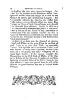 Strona 58