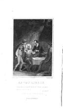 Strona 112